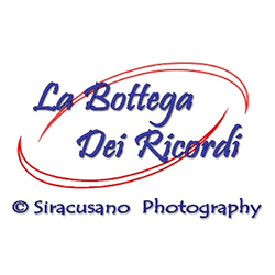 Studio Fotografico La Bottega dei Ricordi - Messina