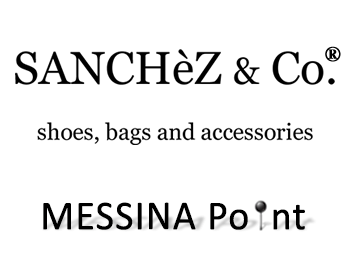SANCHèZ e Co. - Scarpe Donna - Messina